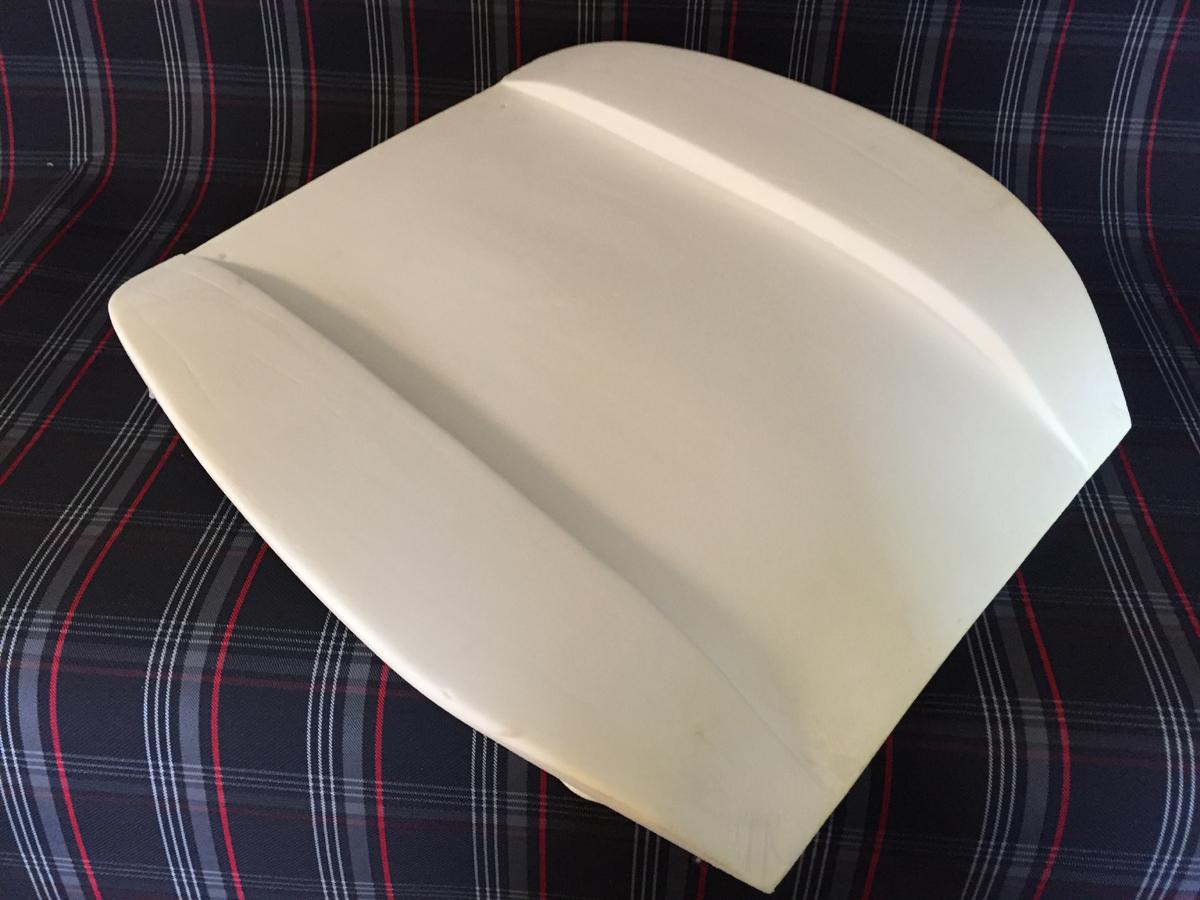 porsche 356 lehne schaumstoff schaumpolster polster sitzschaum autositz ebay. Black Bedroom Furniture Sets. Home Design Ideas