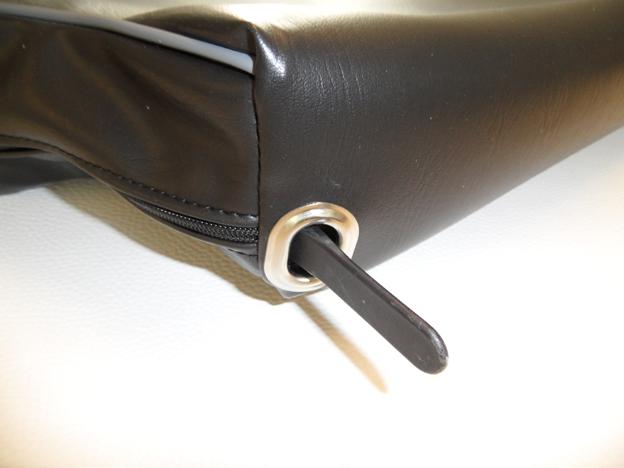 audi 80 b4 cabrio windschott tasche cover windschotttasche windschottschutz ebay. Black Bedroom Furniture Sets. Home Design Ideas